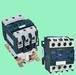 Lc1-D09 ac contactor