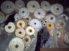 HDPE Film on Rolls