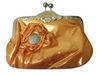 Fashion noble evening clutch bag