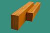 Lvl Scaffold Board Osha
