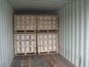 Hermetical Refrigeration Compressor