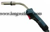 Mig welding torch-OTC180A-Air-Cooled-Mig-Welding-Torch