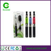 Ego series e-cigarette wholesale with ce4, ce5 clearomizer