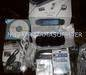 Sony PSP Value Pack Value pack 1001K