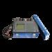 Underground water finder/Depth 100 to 500 meter Ground Water Detector