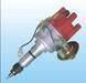 Rui'an Yutian Auto Parts Co., Ltd