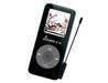 MP3/MP4 TRANSMITTER FOR CAR