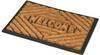 Moulded Coir