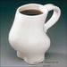 Coffee mugs, custom design gift