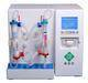 Automatically Dialyzer Reprocessing Machine