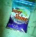 Sarals Detergent powder
