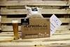 Beer Making Kit Cervezania