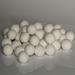 High alumina balls