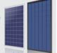 Soliswatt 330Wp Poly Solar Panel