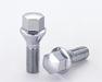 Titanium lug nut M12*1.25/1.5*45mm