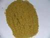 Dry-Extruded Full Fat Soybean Meal/ Dry-extruded Expelled Soybean Meal