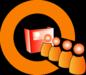QTrax Media