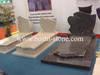 Granite products