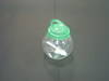 PET Jar, PET Bottle