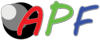 APF- Android Printing Framework