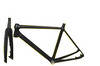 Carbon Road Bicycle Frame