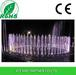9W LED fountain Light/9w LEDA underwater light (JP-94191)
