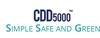 ClO2-0.5% (CDD5000)