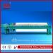 High efficiency quick opening filter press- sludge dewatering equipmen