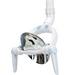 Hot sale CE certificated dental chairs unit price/cheap dental unit/de