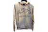 Sweatshirt hoodie for men