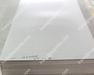 Titanium Sheet, Titanium Plate, Titanium Alloy Sheet, Titanium Metal