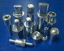 Special Bolt and Rivet made in Taiwan