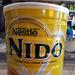 Good Nestel Nido Milk For Adult And Teens