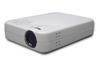 USB projector