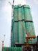 Tower Crane --Famous Brands