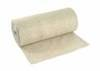Non woven needle punch, geotextile