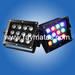 LED 5050 flexible strip/module/spotlight/downlight/rigid bar/tube/par