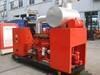 Camda H Series 120KW Gas Generators