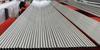 Super Ferritic Stainless Steel Condenser Tubes (welded)
