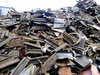 Cheap price metal Hms 1 & 2 Scrap for sale