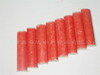 Surimi crab sticks