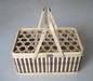 Zhuyun Bamboo Handicraft