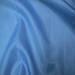100% Polyester Fabrics, Chemical Fabrics