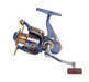 Spinning Fishing Reel, GG2000-5000