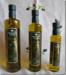 Virgin olive oil, Extra virgin olive oil