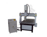 Interior decoration Woodworking Engraving Machine