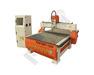Interior decoration Woodworking Engraving Machine