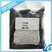 Casting heat resistant zirconia stone