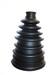 Universal strech cv boot Axle Boot - CVJ Boot, car bellows, spare