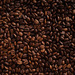 Arabica coffee /Robusta coffee beans